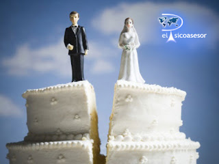 amor-boda-divorcio-pareja-sentimiento-psicologia