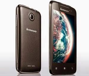 Daftar 8 Harga Handphone Lenovo Terbaru Beserta Spesifikasinya