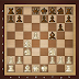 Multi Player Chess Battle Game