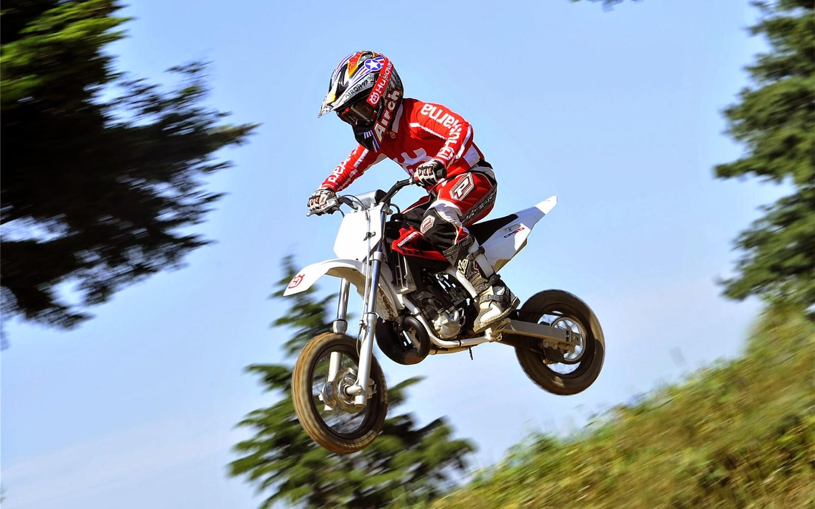 Husqvarna SM50 ADventures Motorcycles Price