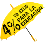 UAPA TAMBIEN POR EL 4%