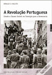 25- Revolução Portuguesa de 25 de Abril de 1974 (The Portuguese Revolution of 25 April 1974),
