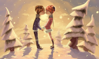 Happy-couples-winter-romance-kiss-me-anime-art-desktop-694x417.jpg