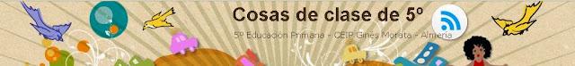 http://quintogm.blogspot.com.es/