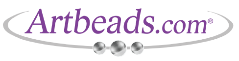 http://www.artbeads.com/