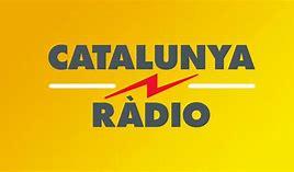 Entrevista a CATALUNYA RADIO al programa l'ESTAT DE GRÀCIA