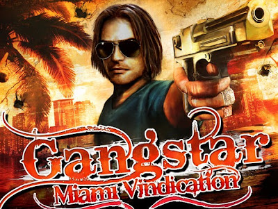 Galaxy Ace Gt-S5830i Games/How tos: Gangster 2 Miami Vindication(Fixed