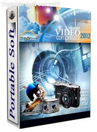 Advance Video Compressor 100% Full Wroking