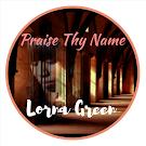Praise Thy Name-Listen on Radio