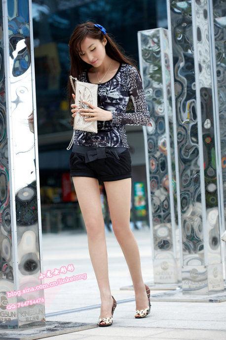 Lin Ke Tong ( 林柯彤 ) Lin Ke Tong ( 林柯彤 ) linketong26