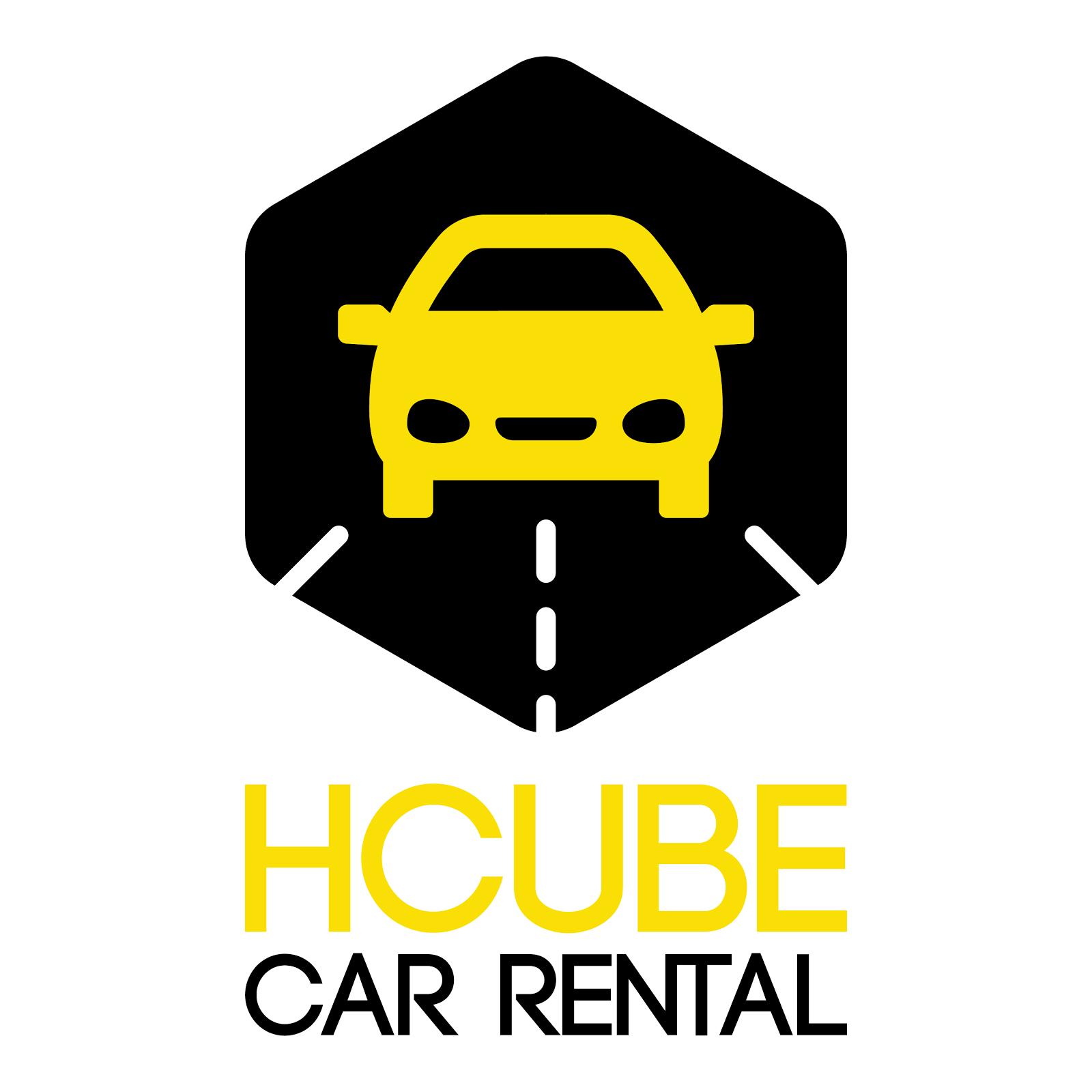 HCube Car Rental - Kereta Sewa Kuala Lumpur/Gombak/Batu Caves/Uiam/Selayang/WangsaMaju/Ampang