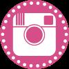 Volg mij op Instagram