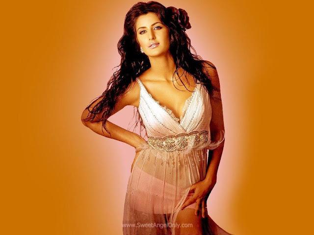 Chikni Chameli Katrina Kaif Item Song in Agneepath 2012 Movie