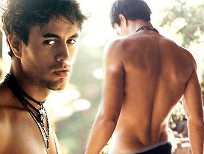Enrique ♥
