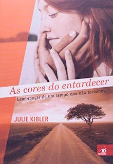 Julie Kiebler