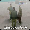 Filme GTA