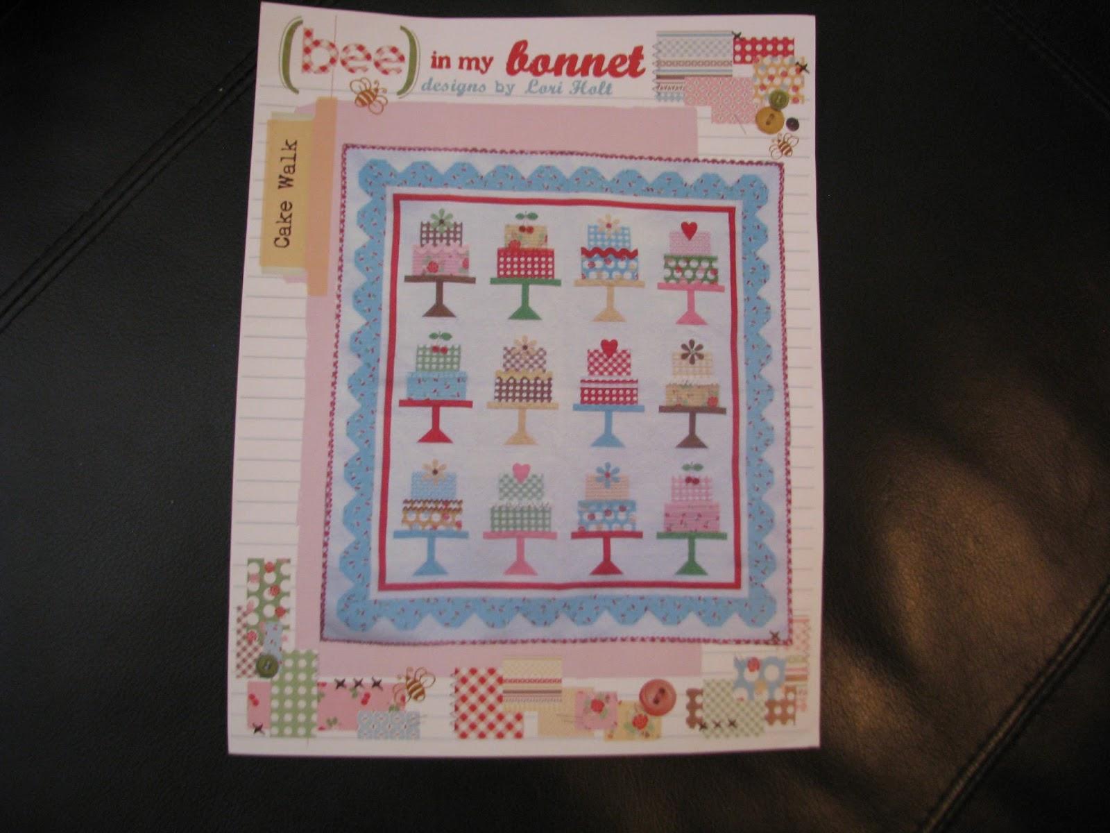 Lori Holt Quilt Patterns Best Decorating