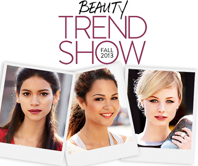 NARS, Beauty, Cosmetics, Nordstrom Beauty Trends Show, Brains of the Outfit, Beauty