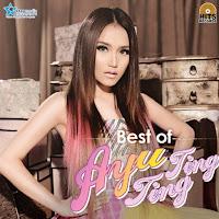 Best of Ayu Ting Ting (Full album 2015)
