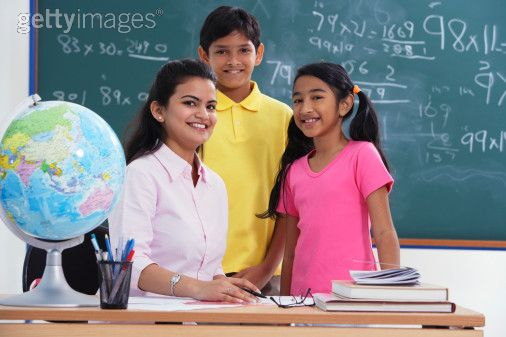 foreign and indian education Ten of india's states have so far come out in favour of enabling foreign higher education institutions to operate in the country, but any new policy must ensure that foreign providers have something to offer domestic students, they have said meanwhile, the british council has urged uk.