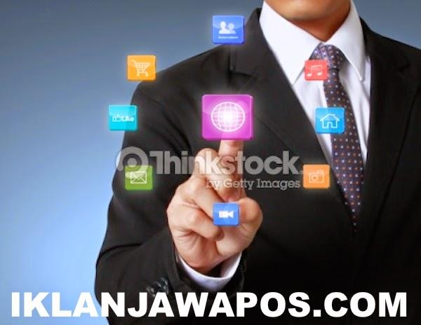 jawa pos online gratis