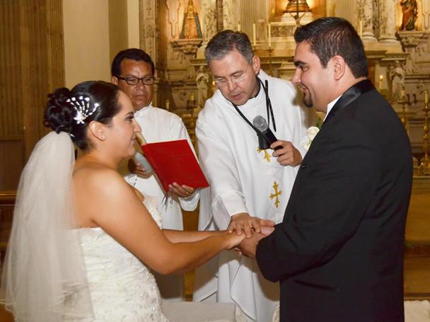 Matrimonio Y Familia : Formación pastoral para laicos el matrimonio y la familia