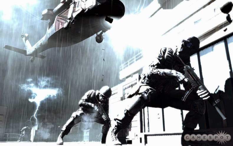 (Call Of Duty 4  Modern Warfare  (1.9 GB 939217_20071008_790s