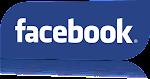 My na Facebooku!
