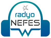 Radyo Nefes dinle (Arabesk)