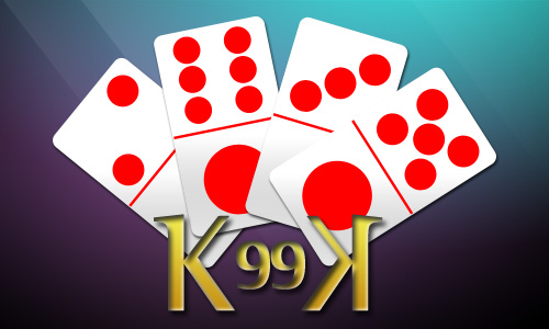 Permainan+Domino+Online.jpg