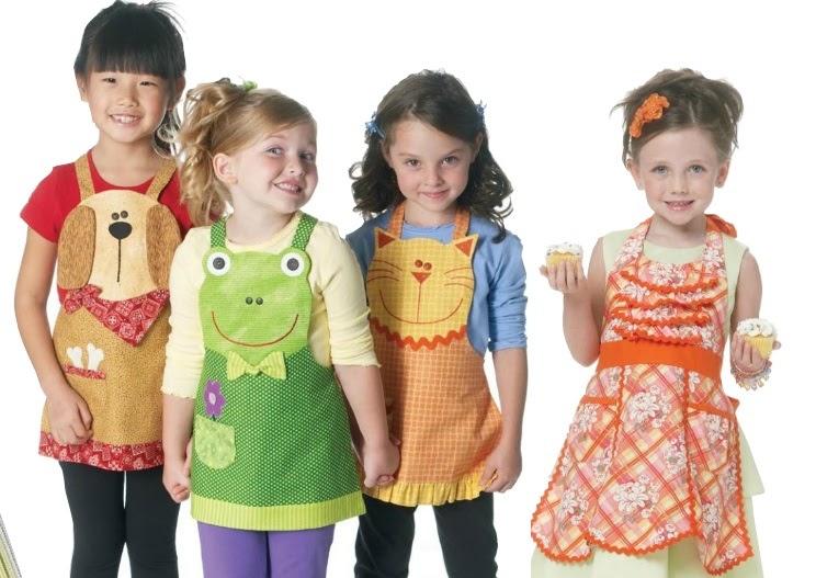 Moda infantil ropa para ni os ropa para ni as ropita bebes for Cocina navidad con ninos