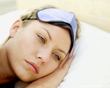 Penyebab Tubuh Semakin Lemas Setelah Bangun Tidur