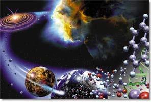 Η Θεωρία του Χάους: Σύντομη Διαδρομή και Πνευματικά Διδάγματα,Κβαντική φυσική, Μαθηματικά, Κοινωνία