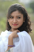 Vishnu priya photos from 21st century Love-thumbnail-12