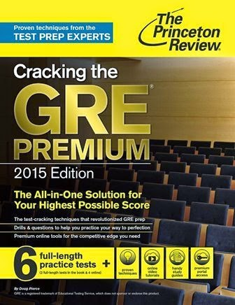 Start honing your skills with some GRE math practice and get a preview of what you can expect on test day. We pulled these GRE quantitative practice questions from our book Cracking the GRE and from our GRE prep course materials.