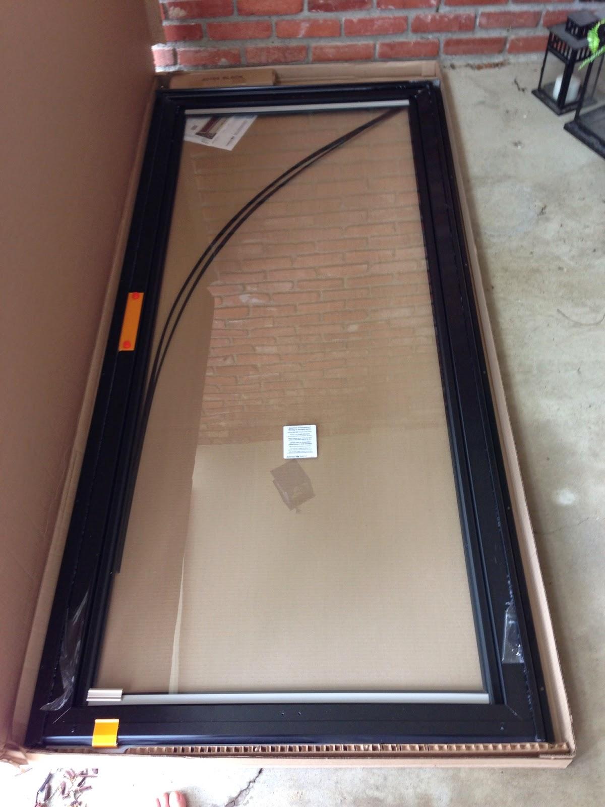 Andersen 4000 Series Storm Door btcainfo Examples Doors Designs