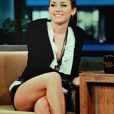 Miley Ray Cyrus, Miley Cyrus, Sejarah musisi, sejarah Miley Cyrus, Miley Cyrus,sejarah
