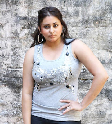 namitha huge tighs photo gallery