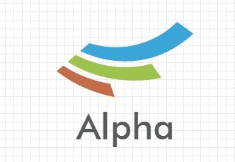 Alpha - Busca de bens