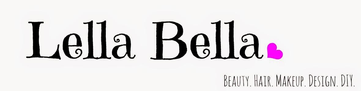 Lella Bella