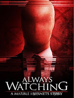 Always Watching A Marble Hornets Story 2015 720p BRRip English