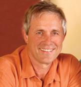 Dr. Michael Eades, M.D.