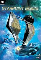 Starpoint Gemini – PC