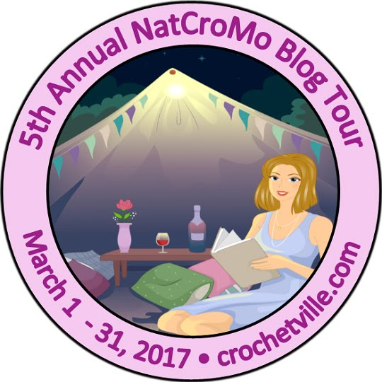 NatCroMo Blog Tour 2017