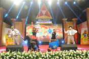 Manam Vijyotsavam photos gallery-thumbnail-5
