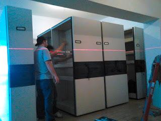 arquivos deslizantes montagem equipe pom sao paulo