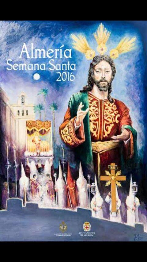 Semana Santa 2016