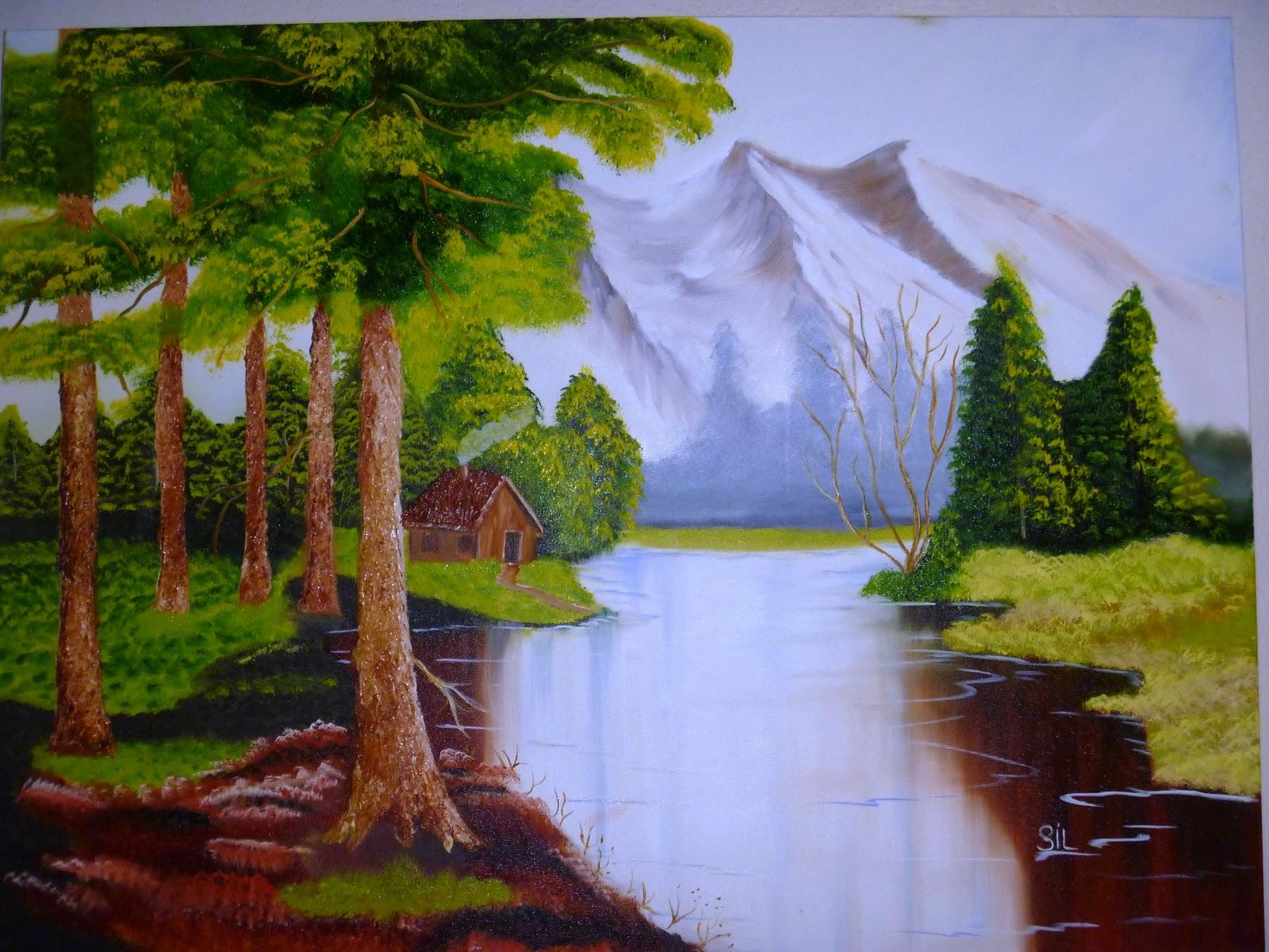 http://4.bp.blogspot.com/-PvkA705ffm8/TZD3ISfOuxI/AAAAAAAAAUw/e-uynSoK38s/s1600/P1000907.JPG