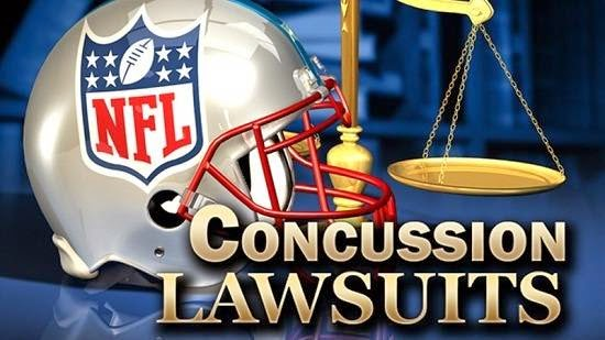 nfl concussion settlement settlement info september 2014 jetta wiring harness settlement at gsmx.co