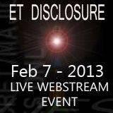 Feb 7, 2013 - 7:00pm EST  TORONTO